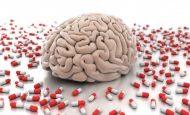 Beyin Kanaması